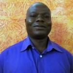 HAZOU Touza, Surveillant de l'Espace Prestige Mozart (quartier Assivito, Lomé), pour sa régularité, son port correct de la tenue de service, son soutien aux autres zones et sa présence effective dans la salle