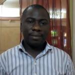 KOMLANVI Koffi, Chef d'Équipe de l'Espace de Jeux et de Loisirs de Ramco (Lomé), en reconnaissance de son assiduité, sa bonne gestion de la clientèle et de l'équipe, son dynamisme et son respect de la hiérarchie