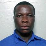 TAGBA Atanimondom de l'Espace de Jeux et de Loisirs d'Atikoumé (Lomé), pour sa bonne communication, son contrôle permanent des machines et sa bonne coordination de l'équipe.