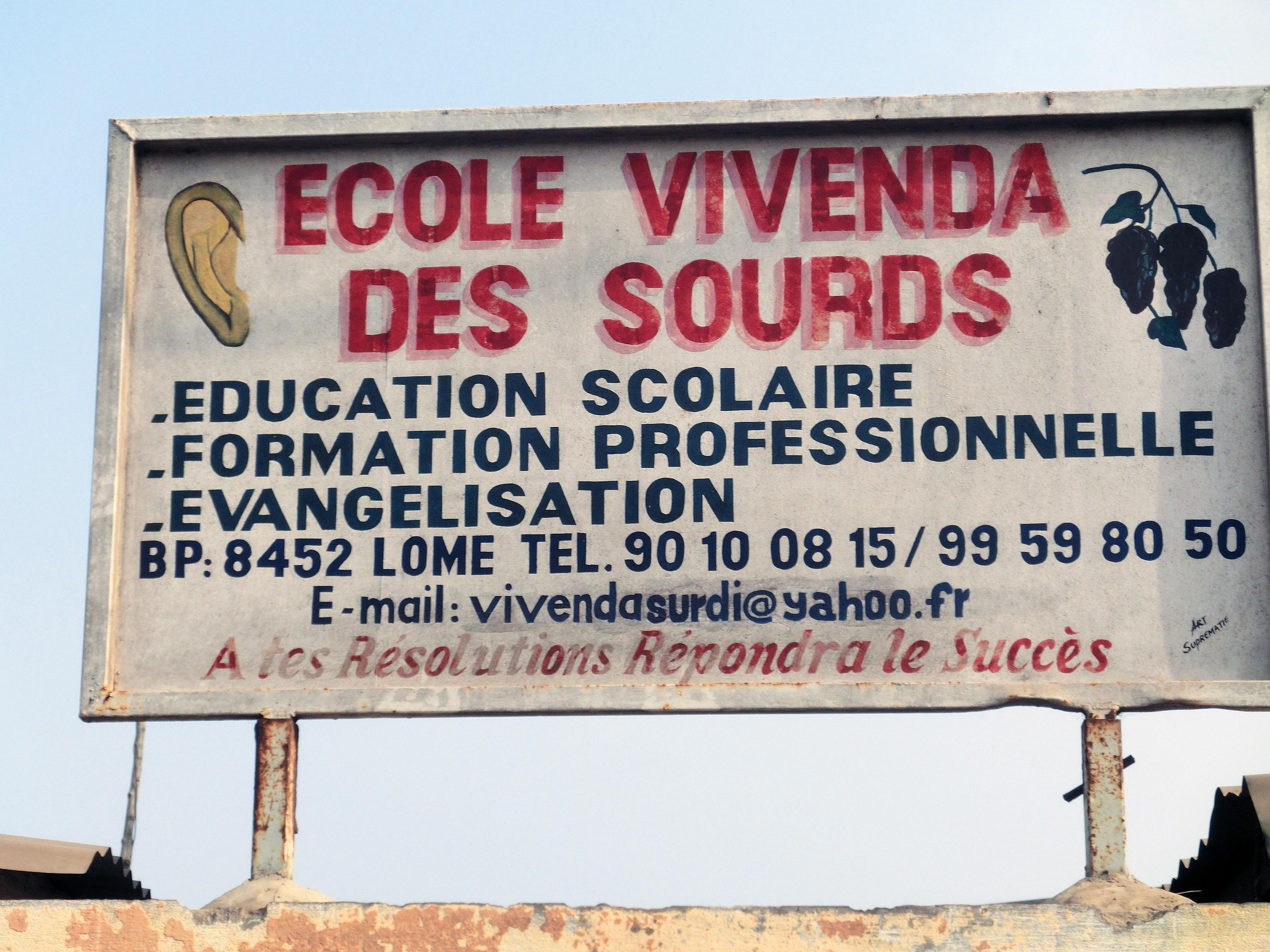 16-02-Lydia-Ludic-Togo-Lomé-CSR-Social-cantine-vivenda-ecole-sourds (12)