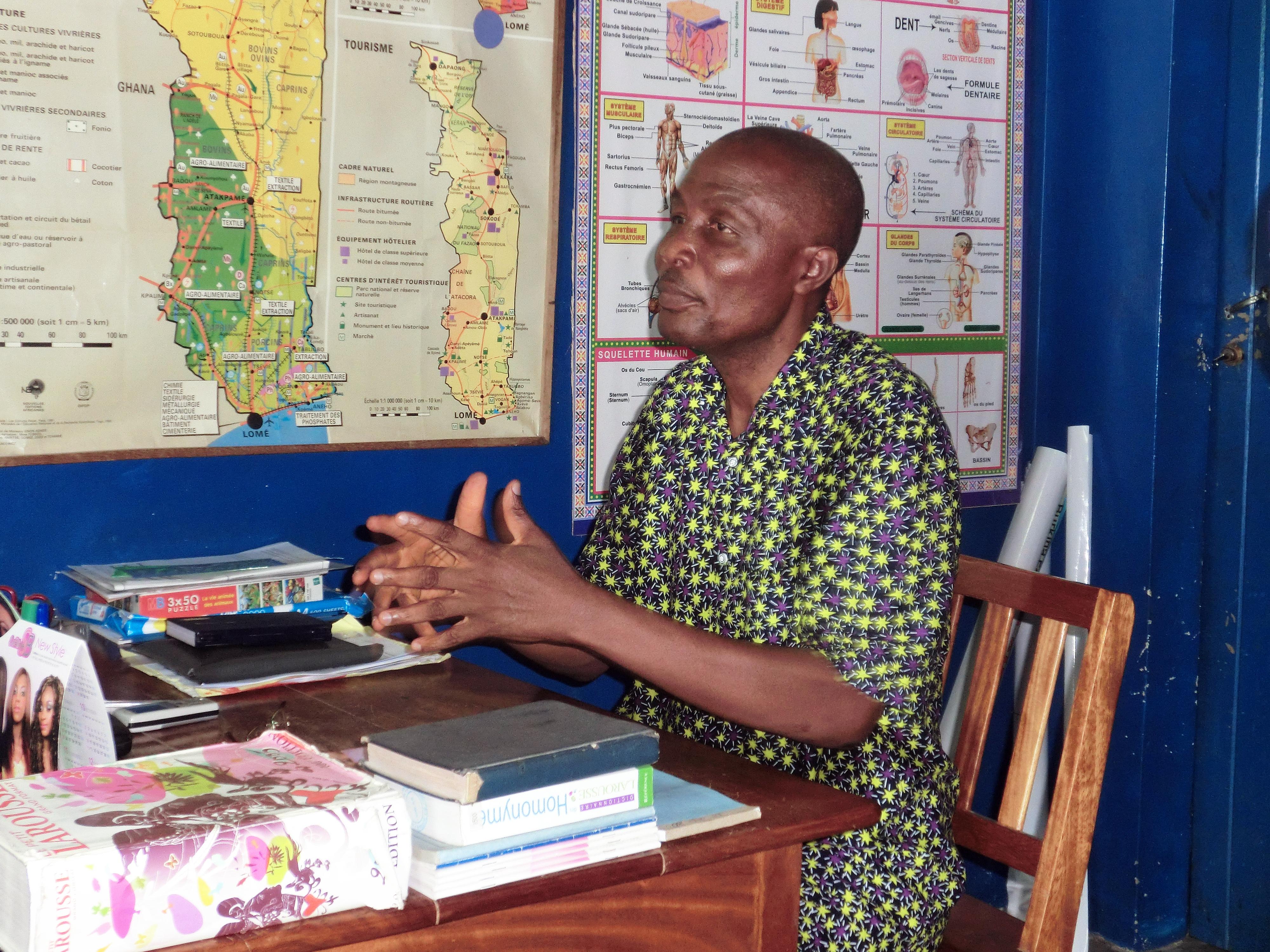 16-02-Lydia-Ludic-Togo-Lomé-CSR-Social-cantine-vivenda-ecole-sourds (6)