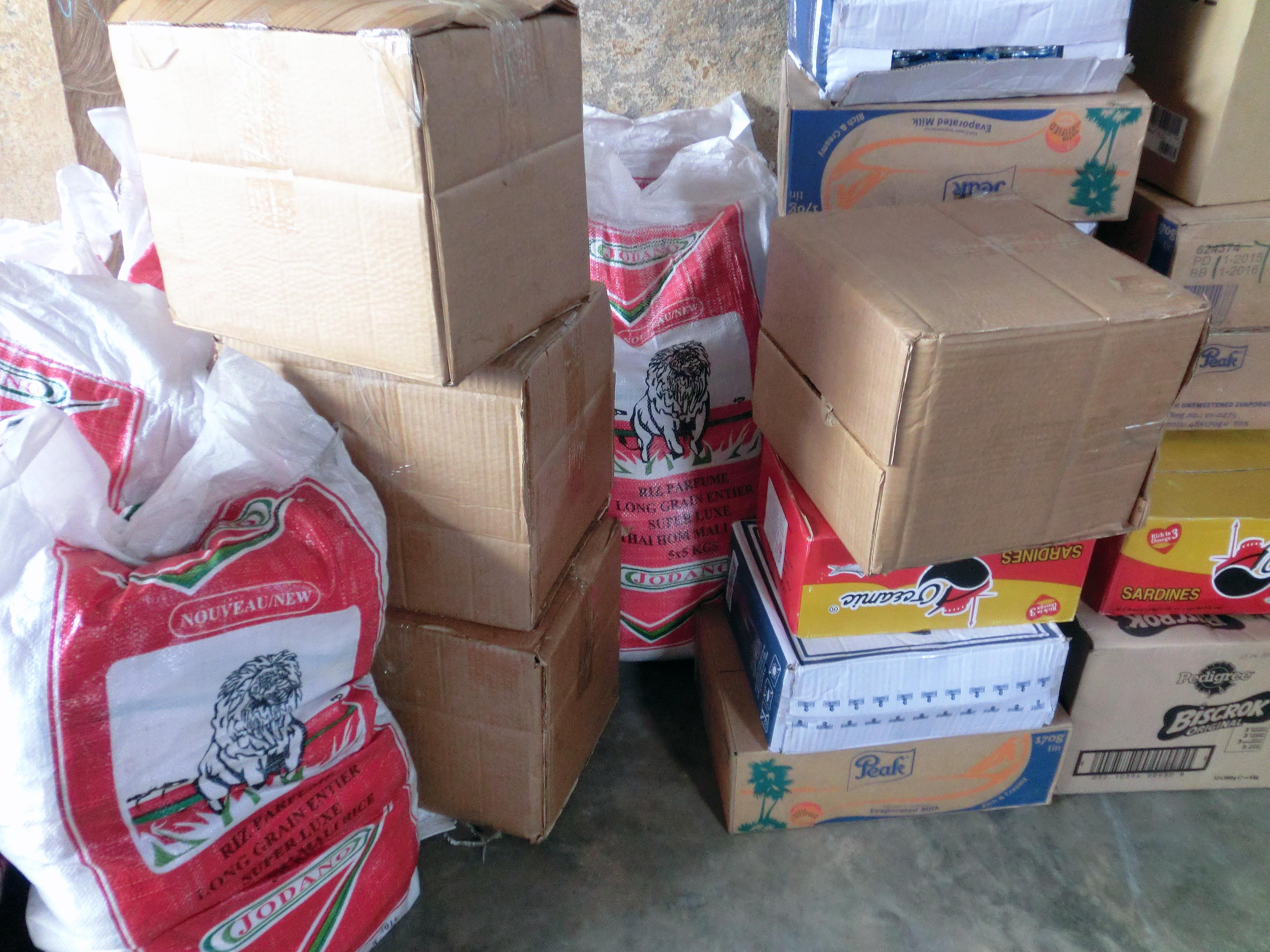 16-02-Lydia-Ludic-Togo-Lomé-CSR-Social-cantine-vivenda-ecole-sourds (9)
