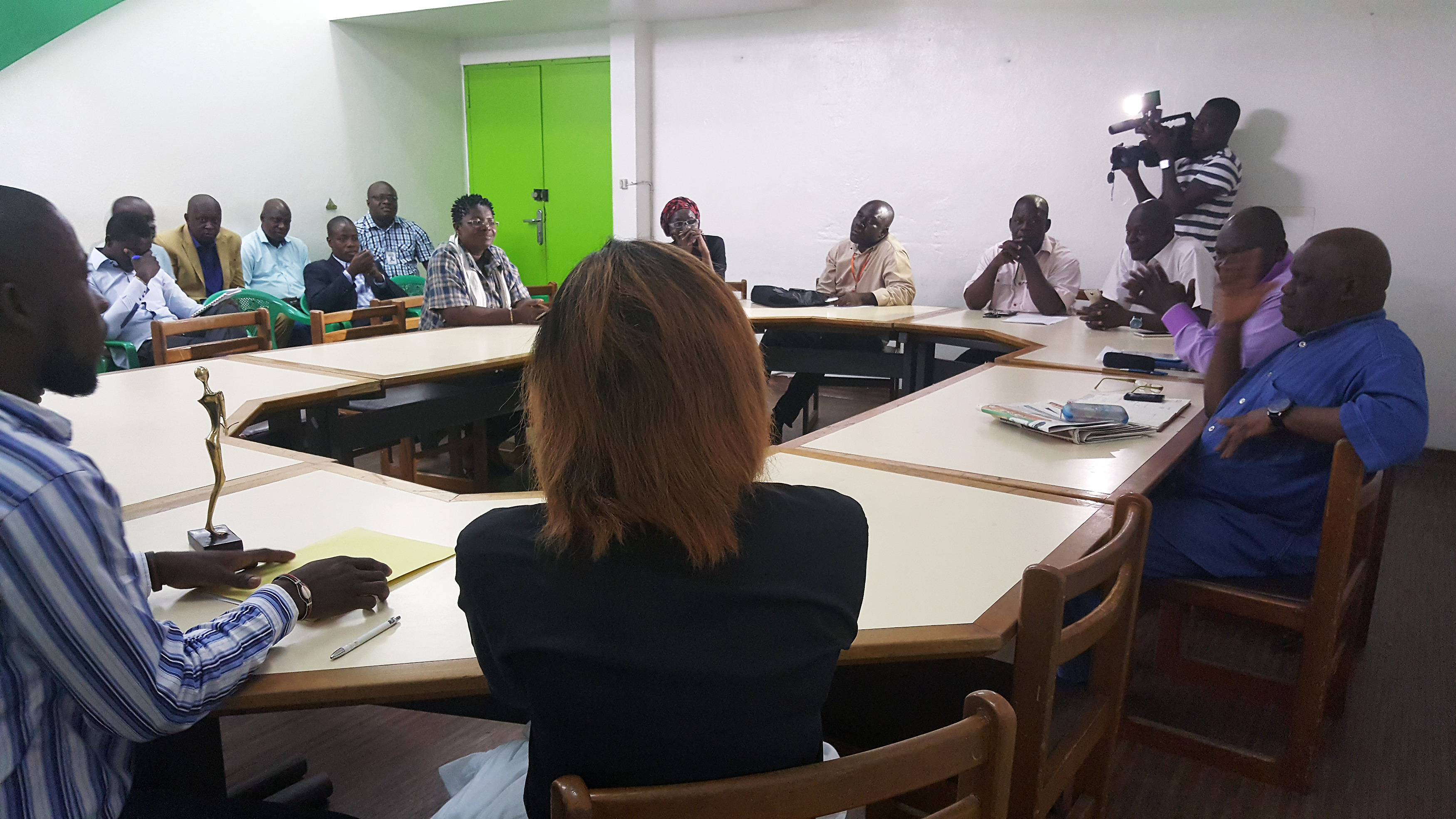 16-02-Lydia-Ludic-Côte-dIvoire-Abidjan-CSR-Social-Prix-Francis-Perez-Liberté-Expression (12)