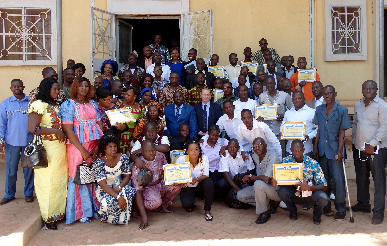 16-03-Lydia-Ludic-Burkina-Faso-Bobo-Dioulasso-CSR-interne-présentation-voeux (12)