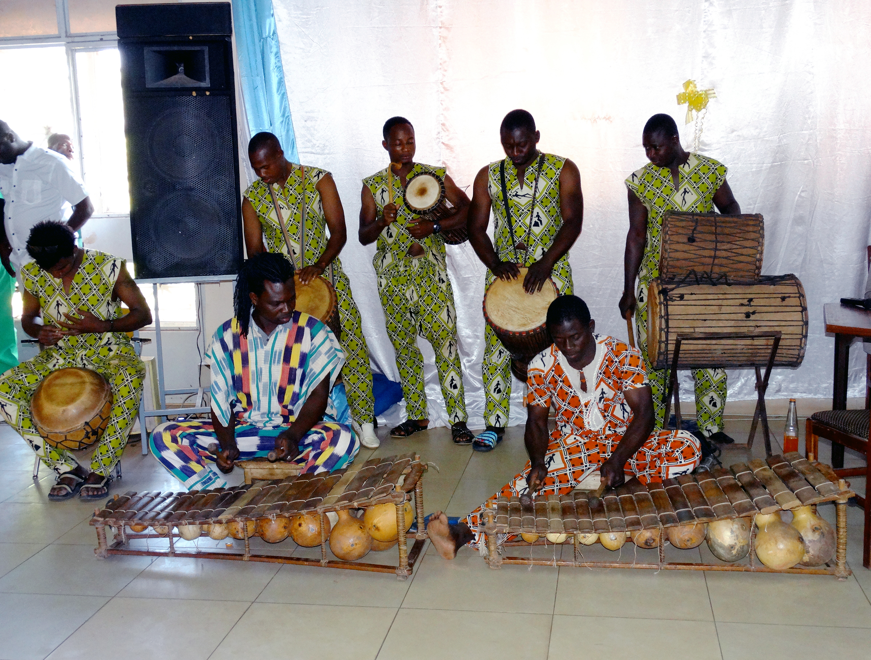 16-03-Lydia-Ludic-Burkina-Faso-Bobo-Dioulasso-CSR-interne-présentation-voeux (18)
