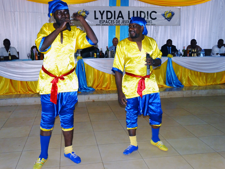 16-03-Lydia-Ludic-Burkina-Faso-Bobo-Dioulasso-CSR-interne-présentation-voeux (5)