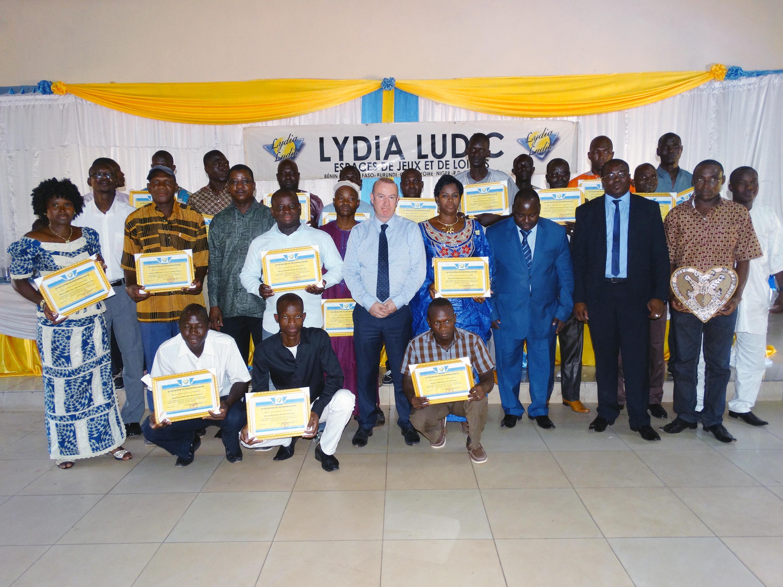 16-03-Lydia-Ludic-Burkina-Faso-Bobo-Dioulasso-CSR-interne-présentation-voeux (7)