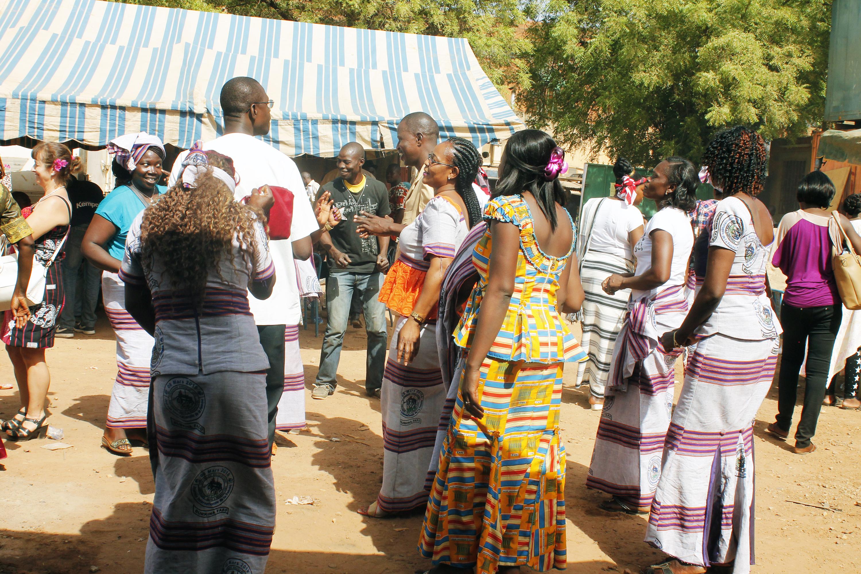 16-03-Lydia-Ludic-Burkina-Faso-Ouagadougou-CSR-Interne-Journée-de-la-femme-AFELL (6)