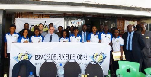 16-03-Lydia-Ludic-Burkina-Faso-Ouagadougou-CSR-interne-présentation-voeux (7)