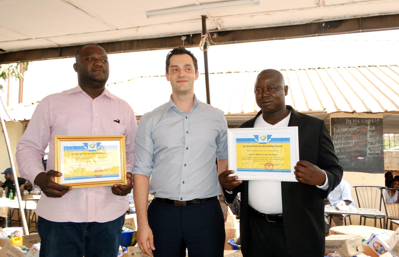 16-03-Lydia-Ludic-Burkina-Faso-Ouagadougou-CSR-interne-remerciements-retraités (3)