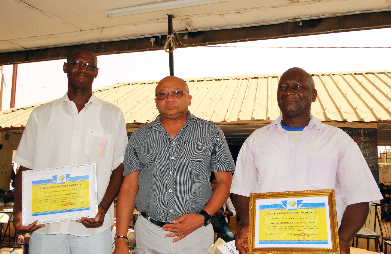 16-03-Lydia-Ludic-Burkina-Faso-Ouagadougou-CSR-interne-remerciements-retraités (4)