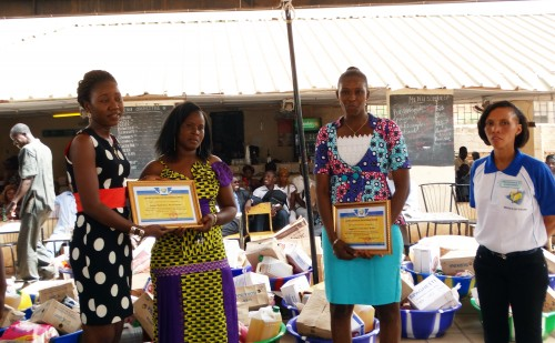 16-03-Lydia-Ludic-Burkina-Faso-Ouagadougou-CSR-interne-remerciements-retraités (5)