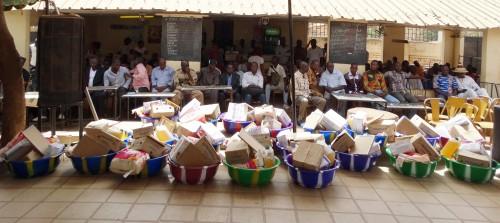 16-03-Lydia-Ludic-Burkina-Faso-Ouagadougou-CSR-interne-remerciements-retraités (9)