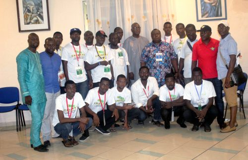 16-04-Lydia-Ludic-Togo-Lome-CSR-Sport-Championnat-Scrabble-ChampAS (3)