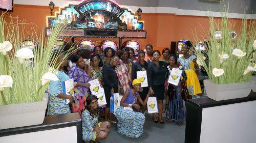 16-05-Lydia-Ludic-Cote-Divoire-Abidjan-CSR-Intern-Fete-des-meres (10)