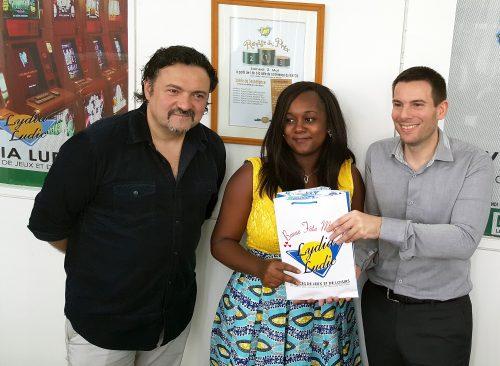 16-05-Lydia-Ludic-Cote-Divoire-Abidjan-CSR-Intern-Fete-des-meres (11)
