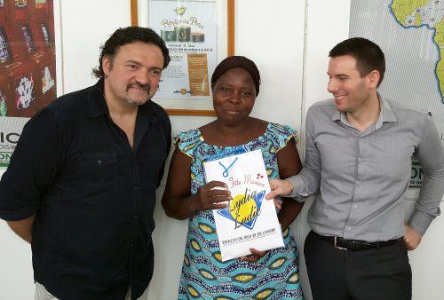 16-05-Lydia-Ludic-Cote-Divoire-Abidjan-CSR-Intern-Fete-des-meres (12)