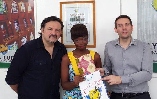 16-05-Lydia-Ludic-Cote-Divoire-Abidjan-CSR-Intern-Fete-des-meres (13)