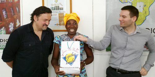 16-05-Lydia-Ludic-Cote-Divoire-Abidjan-CSR-Intern-Fete-des-meres (14)