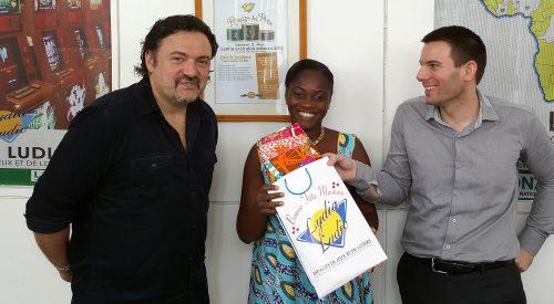 16-05-Lydia-Ludic-Cote-Divoire-Abidjan-CSR-Intern-Fete-des-meres (15)