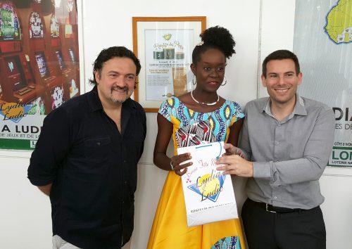 16-05-Lydia-Ludic-Cote-Divoire-Abidjan-CSR-Intern-Fete-des-meres (17)