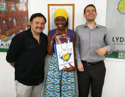 16-05-Lydia-Ludic-Cote-Divoire-Abidjan-CSR-Intern-Fete-des-meres (18)