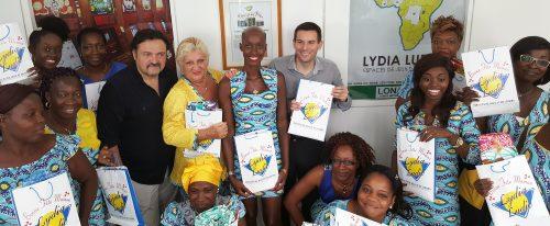 16-05-Lydia-Ludic-Cote-Divoire-Abidjan-CSR-Intern-Fete-des-meres (19)