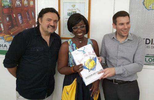16-05-Lydia-Ludic-Cote-Divoire-Abidjan-CSR-Intern-Fete-des-meres (20)