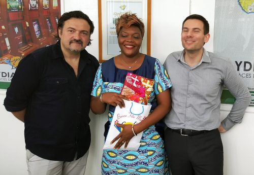 16-05-Lydia-Ludic-Cote-Divoire-Abidjan-CSR-Intern-Fete-des-meres (21)