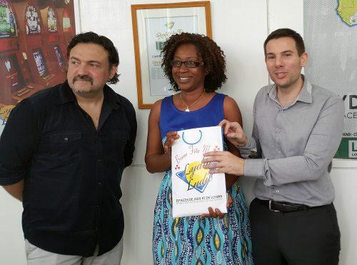 16-05-Lydia-Ludic-Cote-Divoire-Abidjan-CSR-Intern-Fete-des-meres (22)