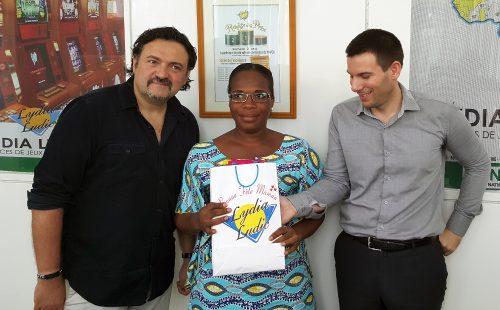 16-05-Lydia-Ludic-Cote-Divoire-Abidjan-CSR-Intern-Fete-des-meres (23)