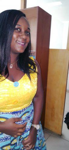 16-05-Lydia-Ludic-Cote-Divoire-Abidjan-CSR-Intern-Fete-des-meres (24)
