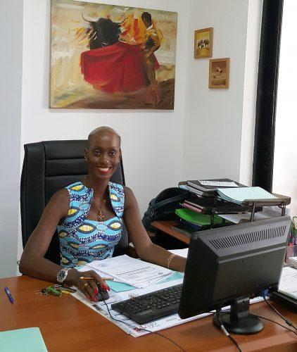16-05-Lydia-Ludic-Cote-Divoire-Abidjan-CSR-Intern-Fete-des-meres (25)