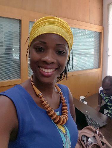 16-05-Lydia-Ludic-Cote-Divoire-Abidjan-CSR-Intern-Fete-des-meres (27)
