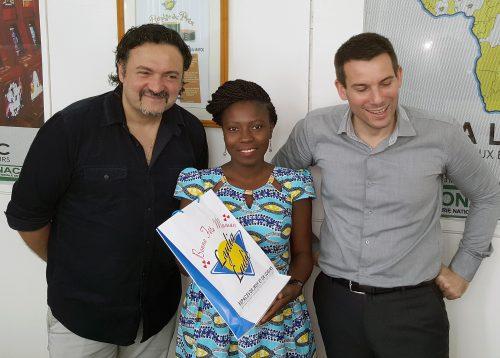 16-05-Lydia-Ludic-Cote-Divoire-Abidjan-CSR-Intern-Fete-des-meres (29)