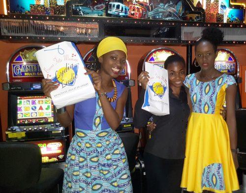 16-05-Lydia-Ludic-Cote-Divoire-Abidjan-CSR-Intern-Fete-des-meres (3)