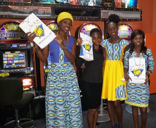 16-05-Lydia-Ludic-Cote-Divoire-Abidjan-CSR-Intern-Fete-des-meres (4)