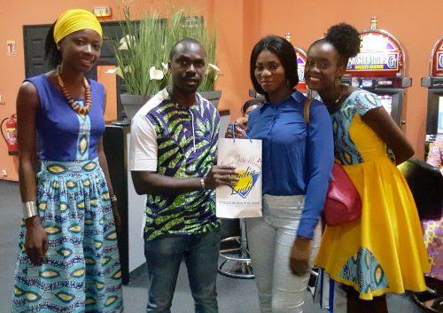 16-05-Lydia-Ludic-Cote-Divoire-Abidjan-CSR-Intern-Fete-des-meres (8)