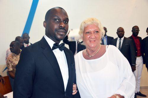 16-05-Lydia-Ludic-Cote-dIvoire-Abidjan-CSR-Interne-1er-mai-Fete-travail-Lionel-Toure-Bineau-Lydia-Awards