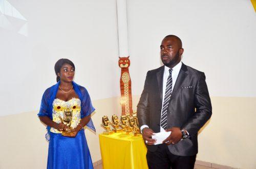 16-05-Lydia-Ludic-Cote-dIvoire-Abidjan-CSR-Interne-1er-mai-Fete-travail-Lydia-Awards (10)
