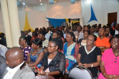 16-05-Lydia-Ludic-Cote-dIvoire-Abidjan-CSR-Interne-1er-mai-Fete-travail-Lydia-Awards (12)