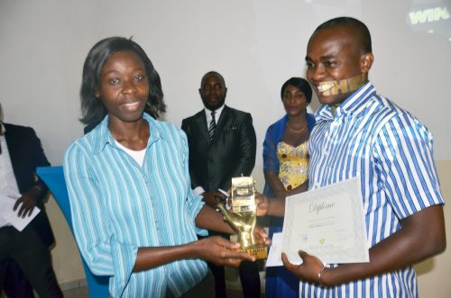 16-05-Lydia-Ludic-Cote-dIvoire-Abidjan-CSR-Interne-1er-mai-Fete-travail-Lydia-Awards (2)
