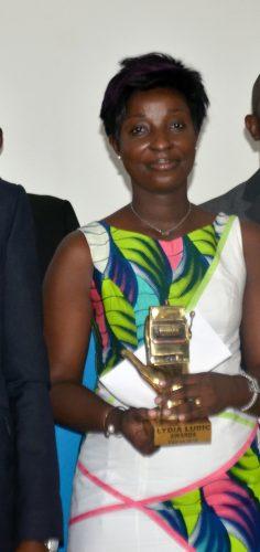 16-05-Lydia-Ludic-Cote-dIvoire-Abidjan-CSR-Interne-1er-mai-Fete-travail-Lydia-Awards (3)
