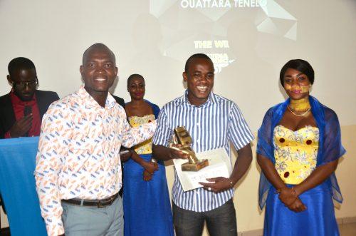 16-05-Lydia-Ludic-Cote-dIvoire-Abidjan-CSR-Interne-1er-mai-Fete-travail-Lydia-Awards (4)