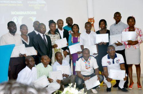 16-05-Lydia-Ludic-Cote-dIvoire-Abidjan-CSR-Interne-1er-mai-Fete-travail-Lydia-Awards (5)
