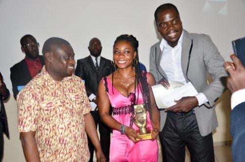 16-05-Lydia-Ludic-Cote-dIvoire-Abidjan-CSR-Interne-1er-mai-Fete-travail-Lydia-Awards