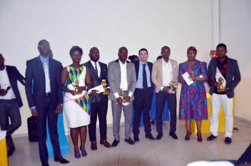 16-05-Lydia-Ludic-Cote-dIvoire-Abidjan-CSR-Interne-1er-mai-Fete-travail-Lydia-Awards (6)