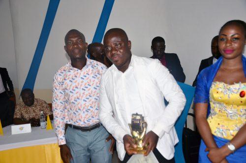 16-05-Lydia-Ludic-Cote-dIvoire-Abidjan-CSR-Interne-1er-mai-Fete-travail-Lydia-Awards (7)