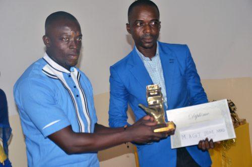 16-05-Lydia-Ludic-Cote-dIvoire-Abidjan-CSR-Interne-1er-mai-Fete-travail-Lydia-Awards (8)