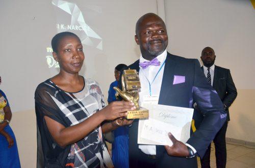 16-05-Lydia-Ludic-Cote-dIvoire-Abidjan-CSR-Interne-1er-mai-Fete-travail-Lydia-Awards (9)